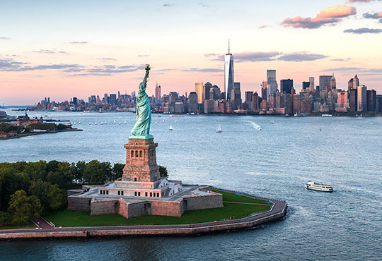 statue-of-liberty-feature-image