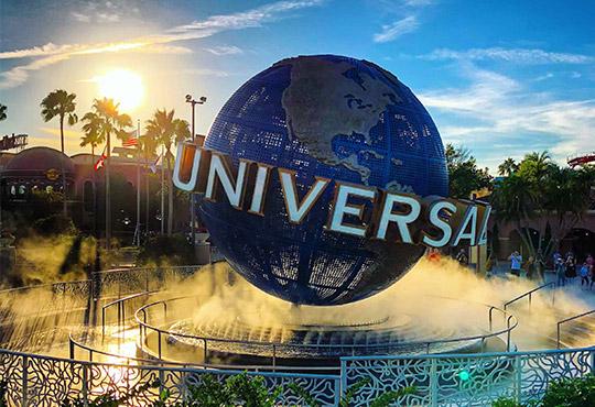 universal-studios-orlando-feature-image